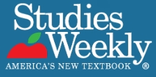 Studies Weekly logo