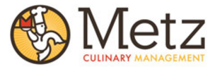 Metz Culinary Management Logo